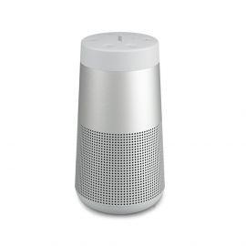 Bose SoundLink Revolve - Stříbrná