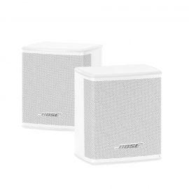Bose Surround Speakers - Bílá