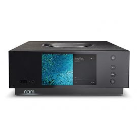 Naim Uniti Atom - HDMI