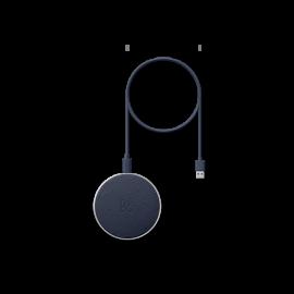 Beoplay bezdrátová nabíječka - Indigo Modrá
