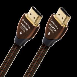 AudioQuest HDMI Chocolate 2,0m