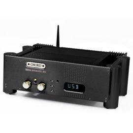 Chord Electronics CPM 2800 Mk. II - Černá