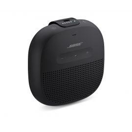 Bose SoundLink Micro - Černá