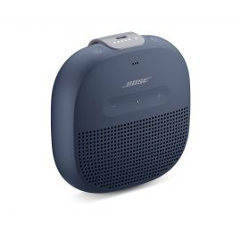 Bose SoundLink Micro - Modrá