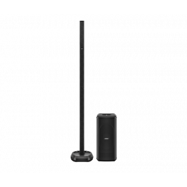 BOSE L1 Pro32 Portable Line Array System