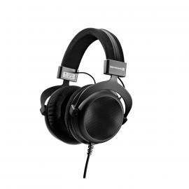 Beyerdynamic DT 880 Black Edition - 250 Ω