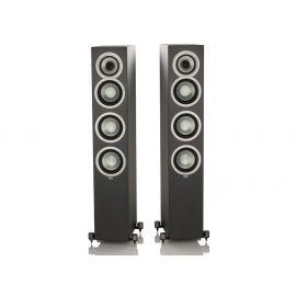 ELAC Uni-Fi Slim FS U5 - Čierna