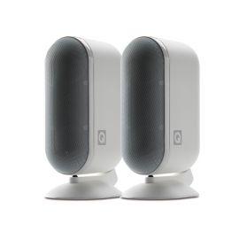 Q Acoustics 7000LRi - Bílá