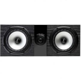 FYNE Audio F300LCR - Čierna