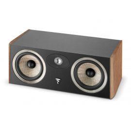 Focal Aria CC 900 - Prime Walnut