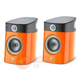 Focal Sopra N°1 - Electric Orange