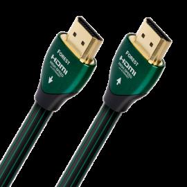 AudioQuest HDMI Forest 5,0m