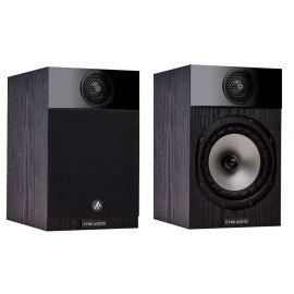 Fyne Audio F300 - Černá