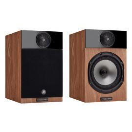 Fyne Audio F300 - Světlý dub