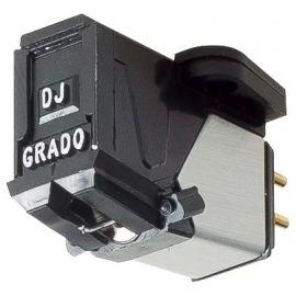Grado Prestige DJ100i