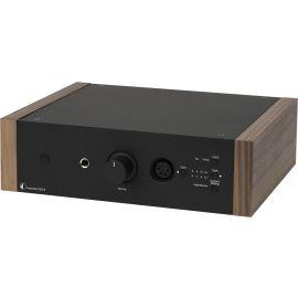 Pro-Ject Head Box DS2 B - Černá / Ořech