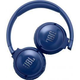 JBL Tune600BTNC - Modrá
