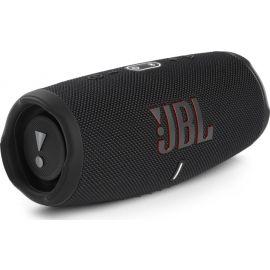 JBL CHARGE 5 - Čierna