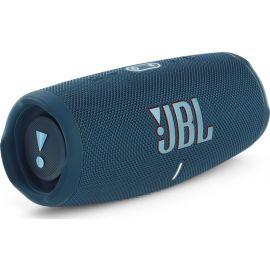 JBL CHARGE 5 - Modra