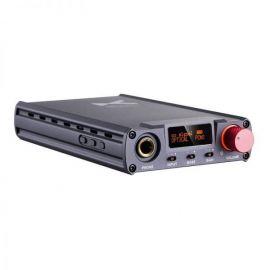 XDuoo XD-05 BASIC