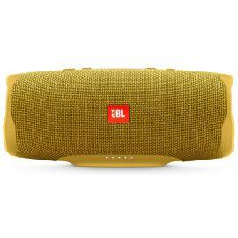 JBL Charge 4 - Mustard Yellow