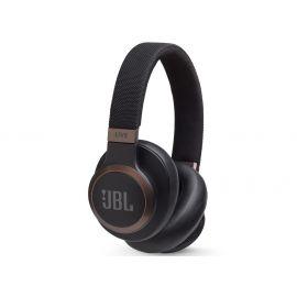 JBL Live 650BTNC - Čierna