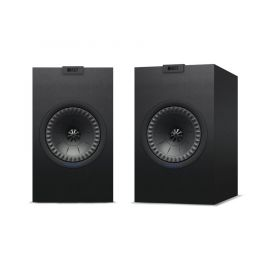 KEF Q150 - Čierna