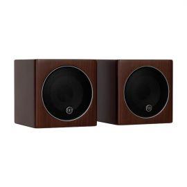 Monitor Audio Radius 45 - Orech