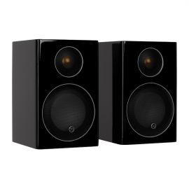 Monitor Audio Radius 90 - Čierna