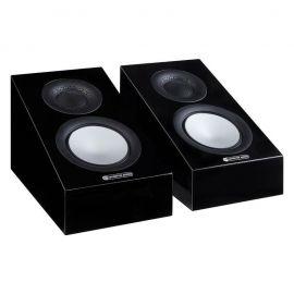 Monitor Audio Silver AMS 7G - Čierny lesk