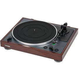 THORENS TD-102A (Audiotechnica AT-VM95E) - Orech piano