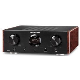 Marantz HD-AMP1 - Čierna