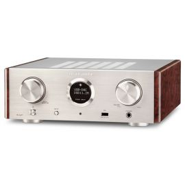 Marantz HD-AMP1 - Silver / Gold