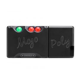 Chord Mojo + Poly