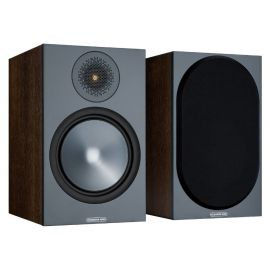 Monitor Audio Bronze 100 - Ořech
