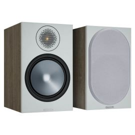Monitor Audio Bronze 100 - Urban Grey