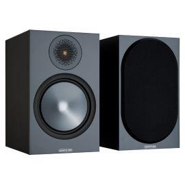 Monitor Audio Bronze 100 - Čierna