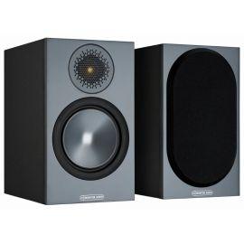 Monitor Audio Bronze 50 - Černá
