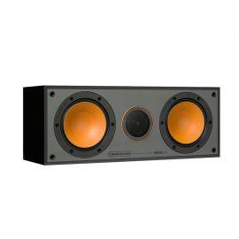 Monitor C150 - Čierna