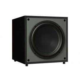 Monitor Audio Monitor MRW-10 - Čierna