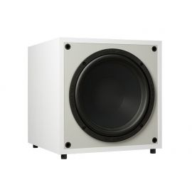 Monitor Audio Monitor MRW-10 - Bielá