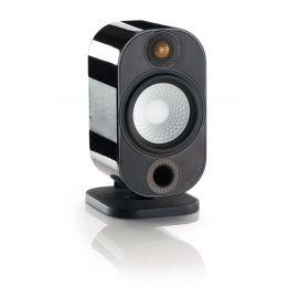 Monitor Audio Apex A10 - Čierny lesk