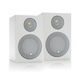 Monitor Audio Radius 90 - Biela