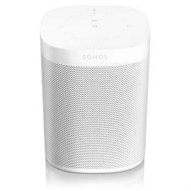 Sonos One - Biela