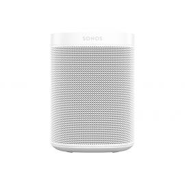 Sonos One SL - Biela