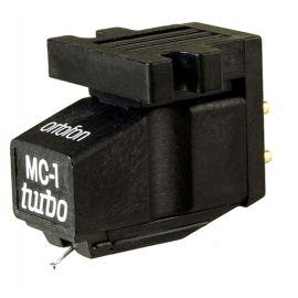 Ortofon MC 1 Turbo