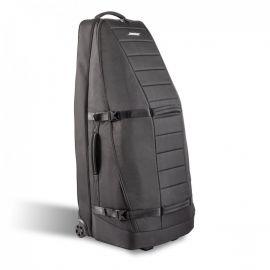 BOSE L1 Pro16 System Roller Bag