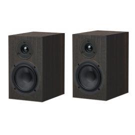 Pro-Ject Speaker Box 5 S2 - Eucalyptus