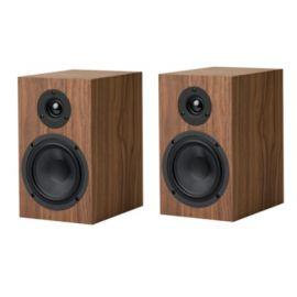 Pro-Ject Speaker Box 5 S2 - Ořech