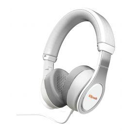 Klipsch Reference On-Ear II - Biela